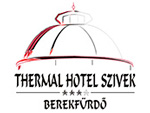 Thermal Hotel Szivek***