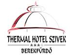 Thermal Hotel Szivek***