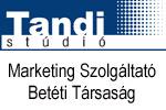 Tandi Stúdió Marketing Szolgáltató Bt.